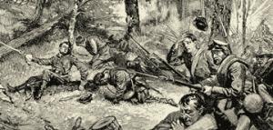 battle-of-shiloh