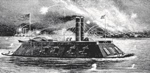 sailing-past-vicksburg